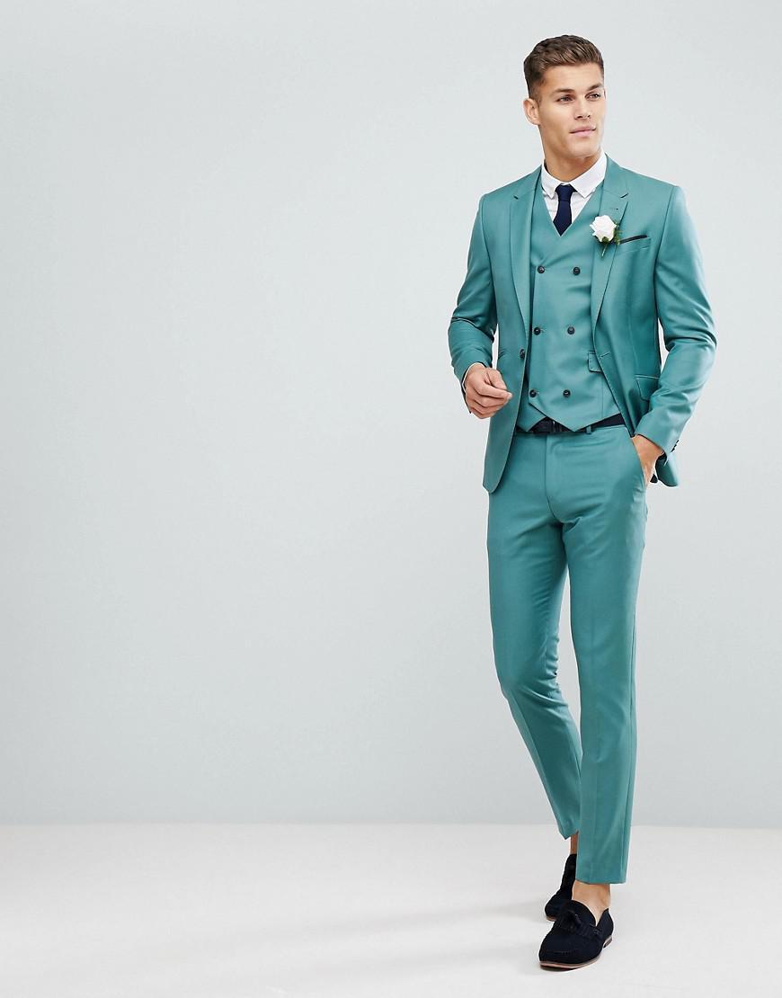 Funky Van Heusen Suits For Wedding Inspiration - All Wedding Dresses ...