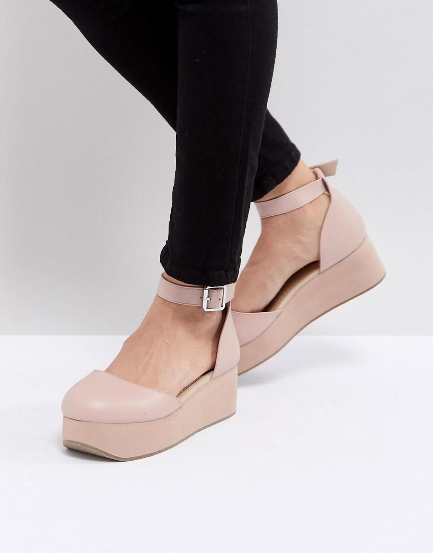 TABBI Flatform Shoes wholesale price for sale free shipping view visit new online view for sale shop cheap online Sv0RWuMnBF