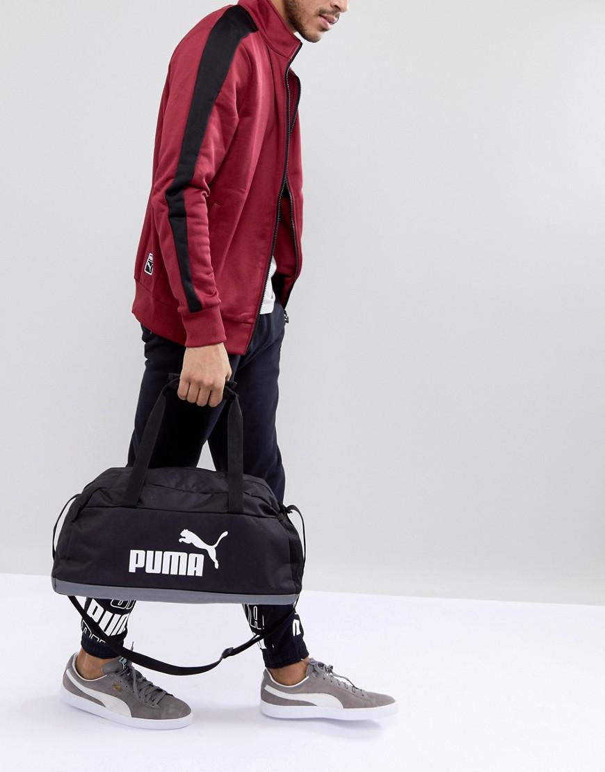 Adidas Duffle Bag Sports Direct  c82c5083b750e