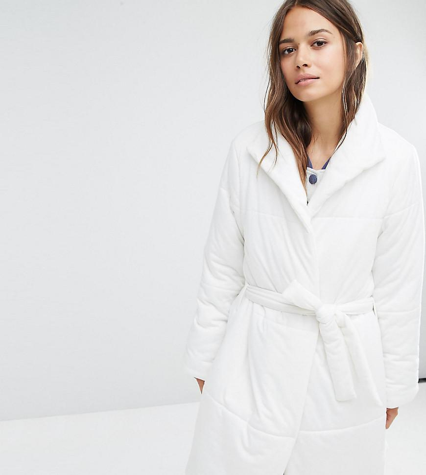 Amazing Marks And Spencer Ladies Dressing Gowns Motif - Images for ...