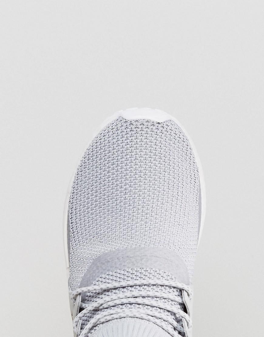 a33b12245961c Lyst - adidas Originals Nmd Xr1 Winter Trainers In Grey Bz0633 in ...