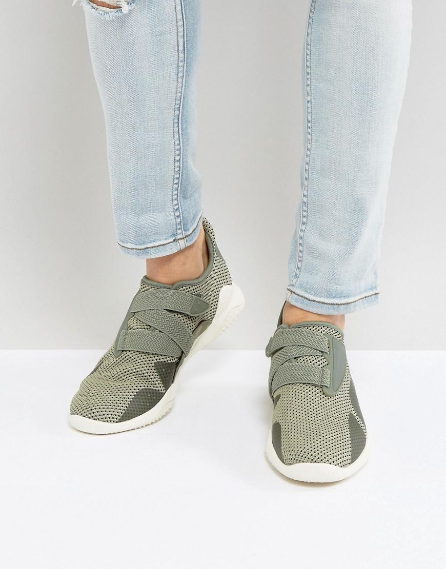 PUMA Mostro Breathe Sneakers in Blue Lyst