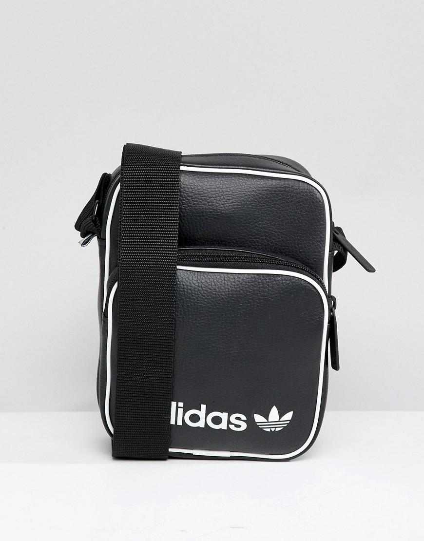 low price 100% top quality super cheap Large Flight Bag In Black Dh1006