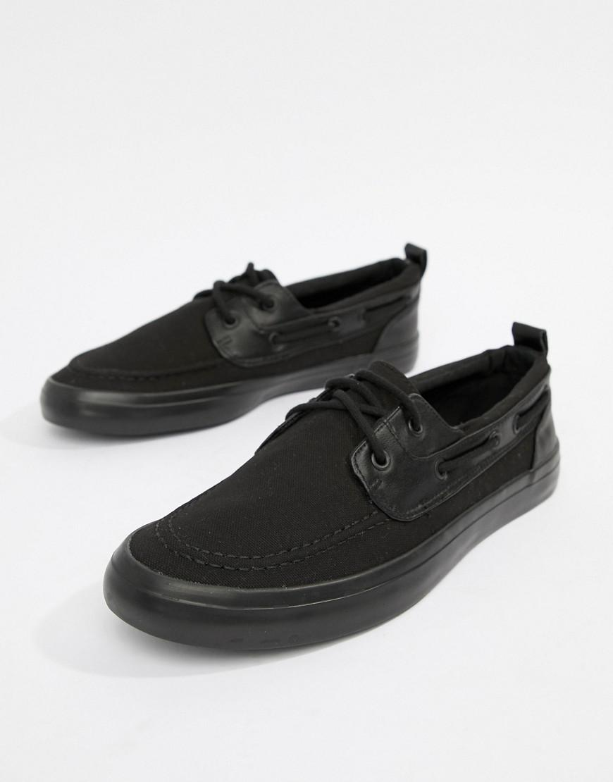 Vegan Boat Shoes Uk