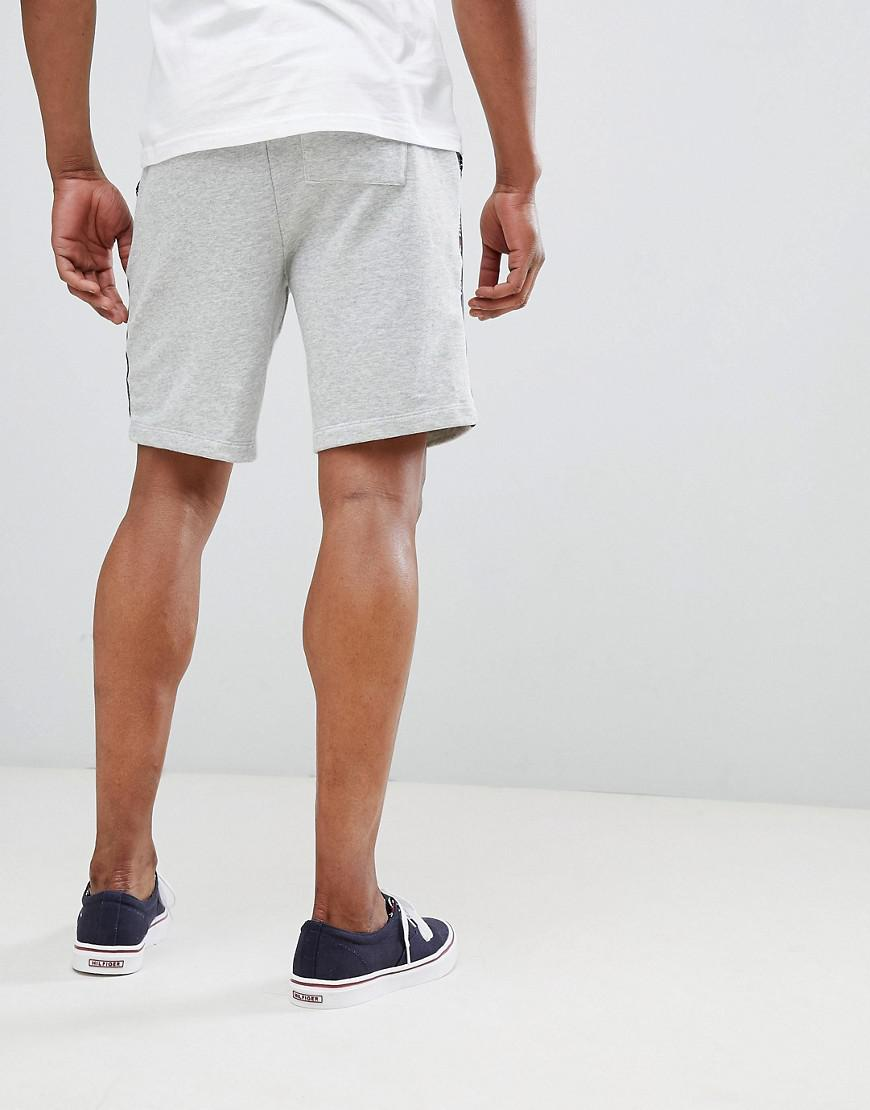 Tommy Classics Sweat Shorts - Sales Up to -50% Tommy Hilfiger d5uUBAnt