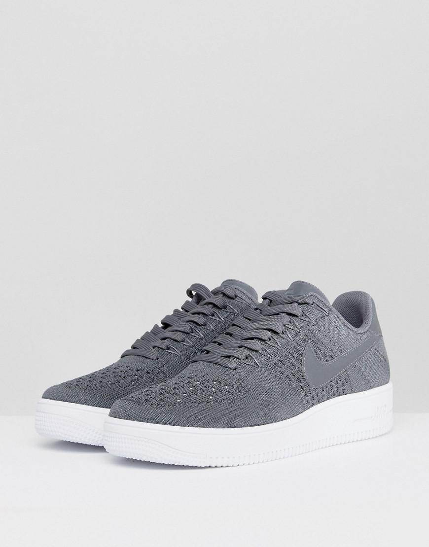 best website d104e 6955c Gallery. Previously sold at  ASOS · Men s Nike Air Force