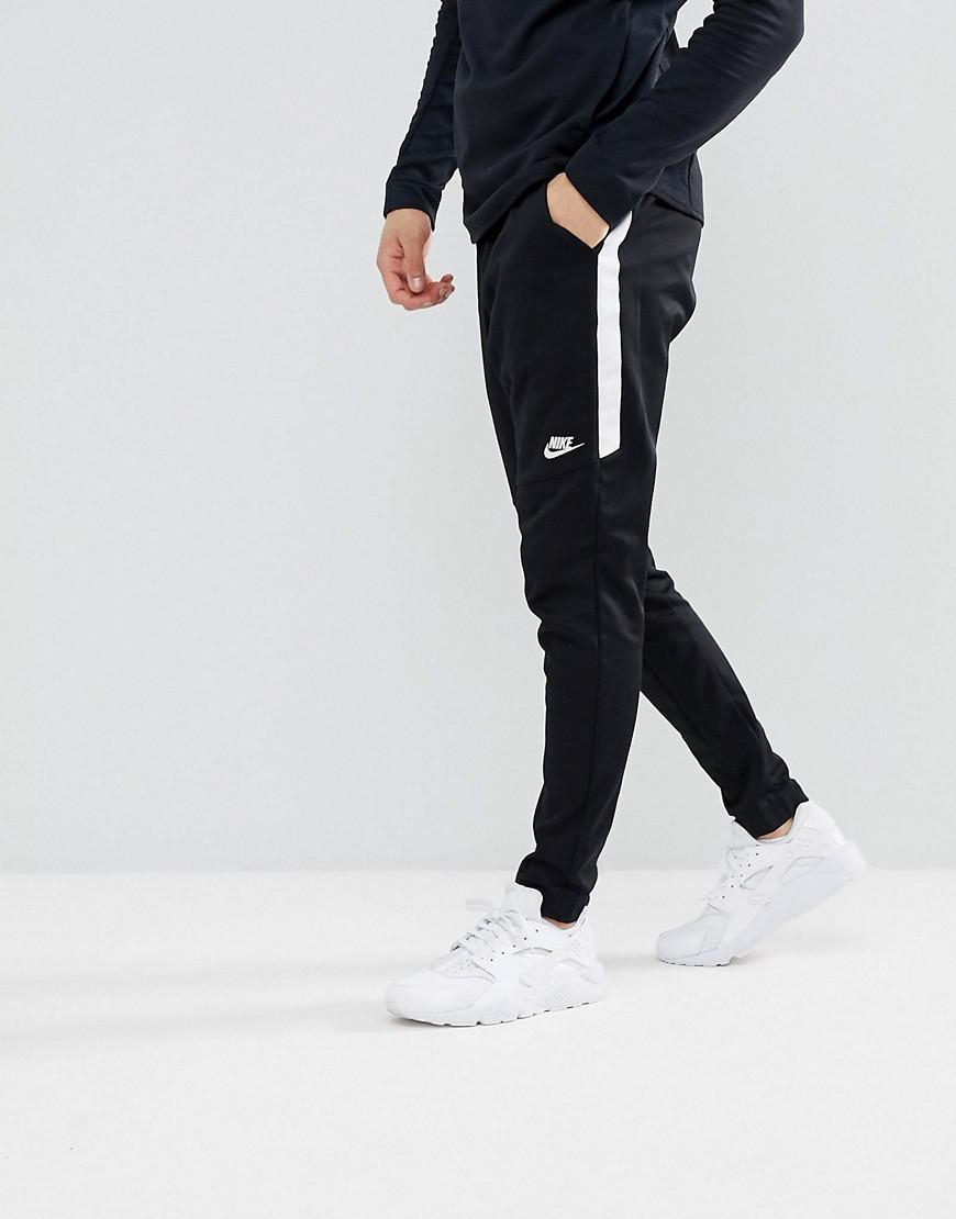 Noir Lyst Pour Nike Tribute En Homme Coloris x0WSO7qwg