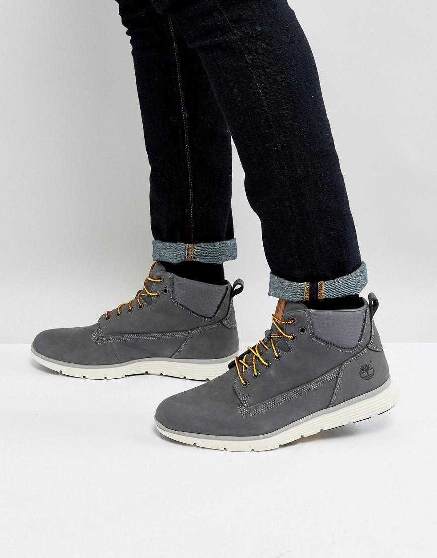 hot-selling clearance affordable price fair price Killington Chukka Boots