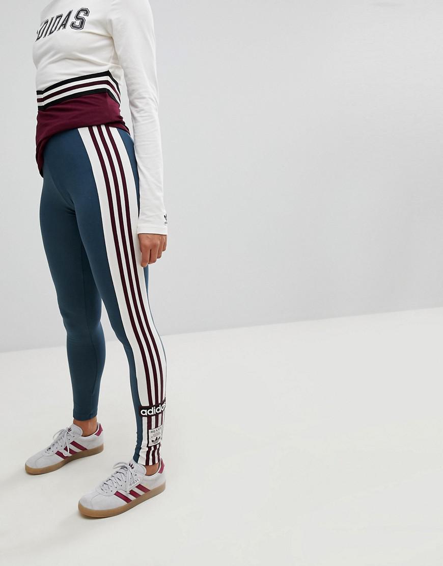 adidas leggings damen amazon