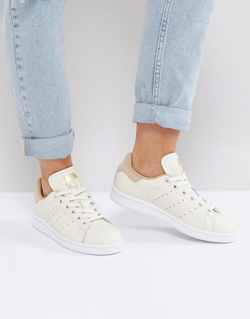 in stock 8ba6f 5bdb9 Gallery. Women s Adidas Stan Smith