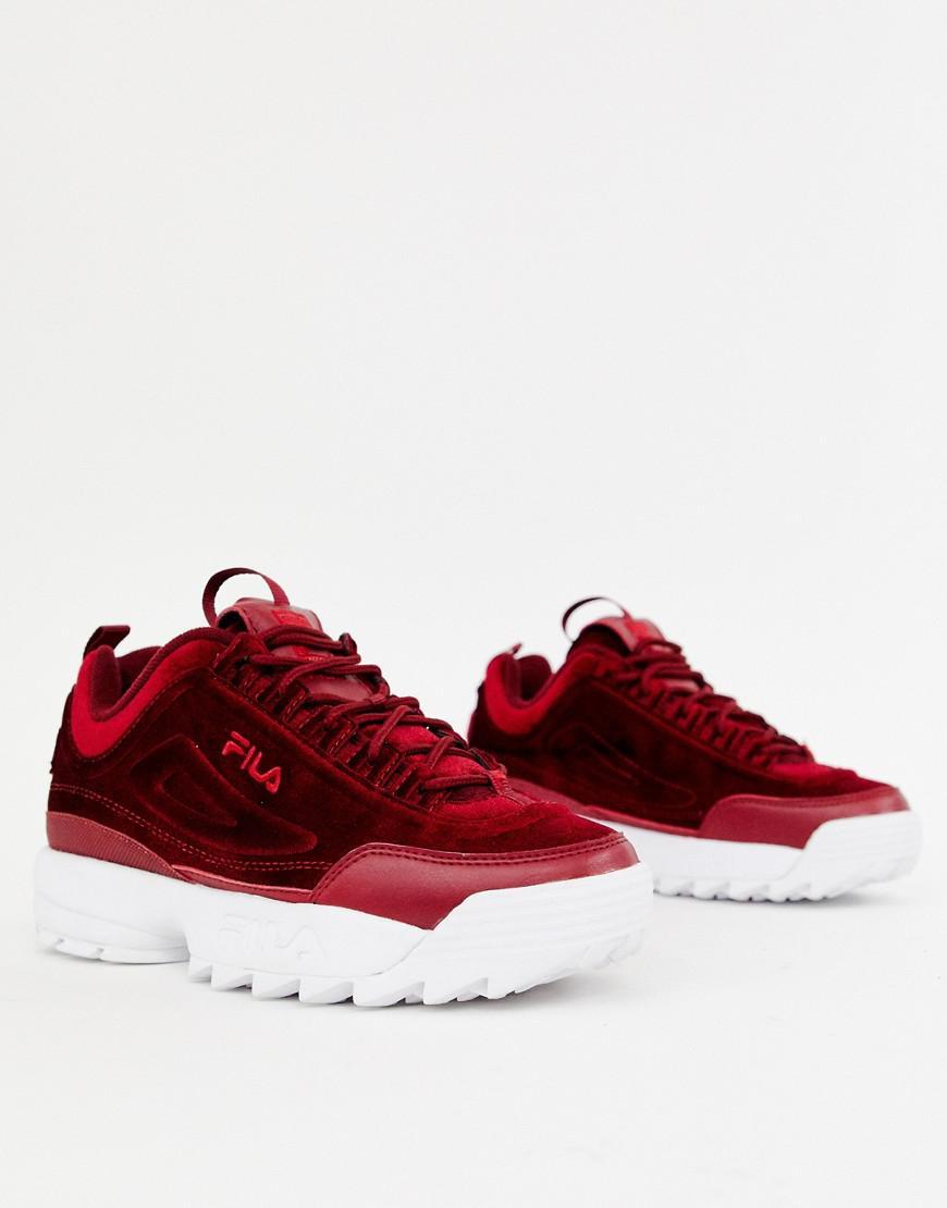 Mænd Nike Air Max Motion Low Premium Seneste stilarter Sko