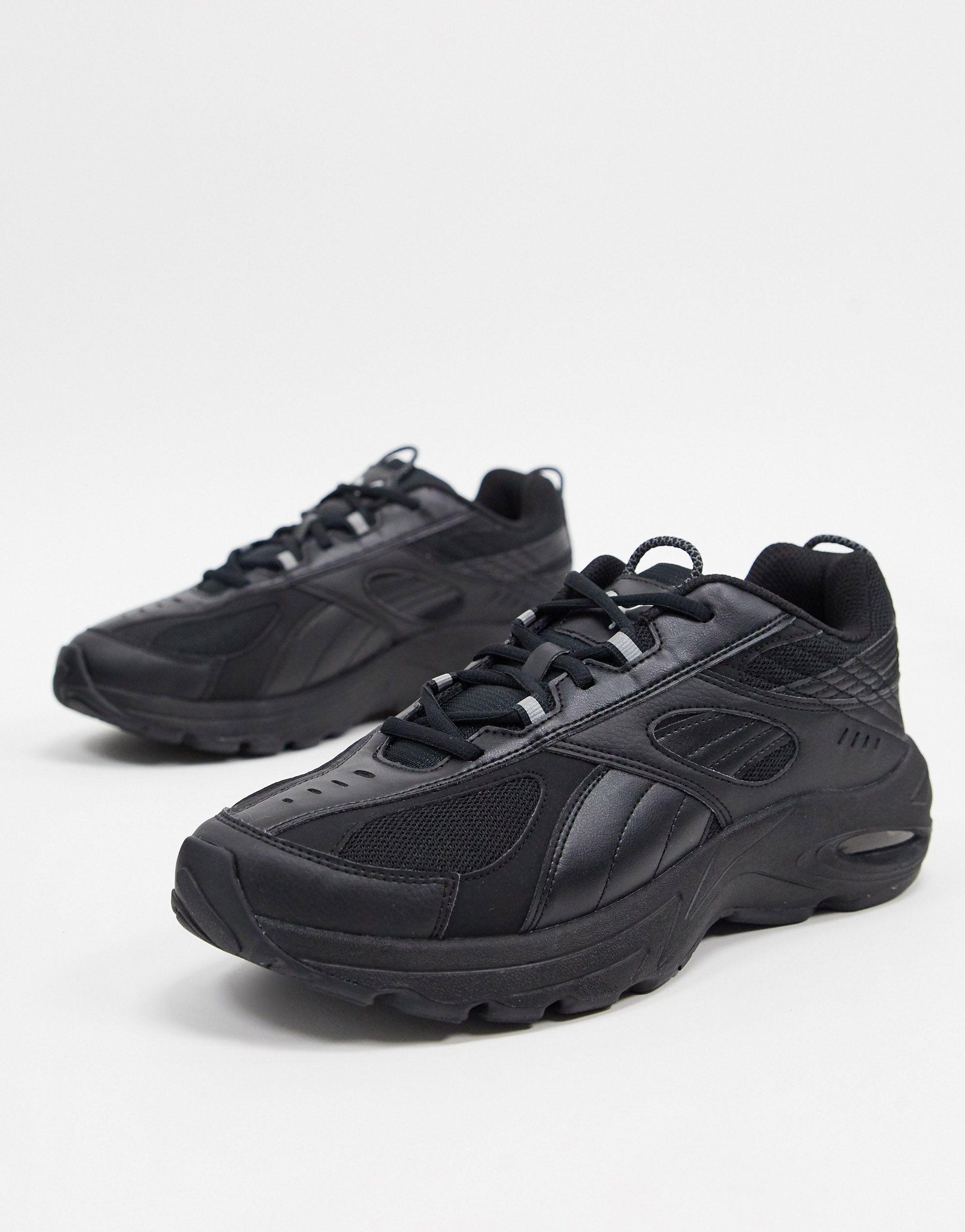 PUMA Rubber Cell Speed Reflective
