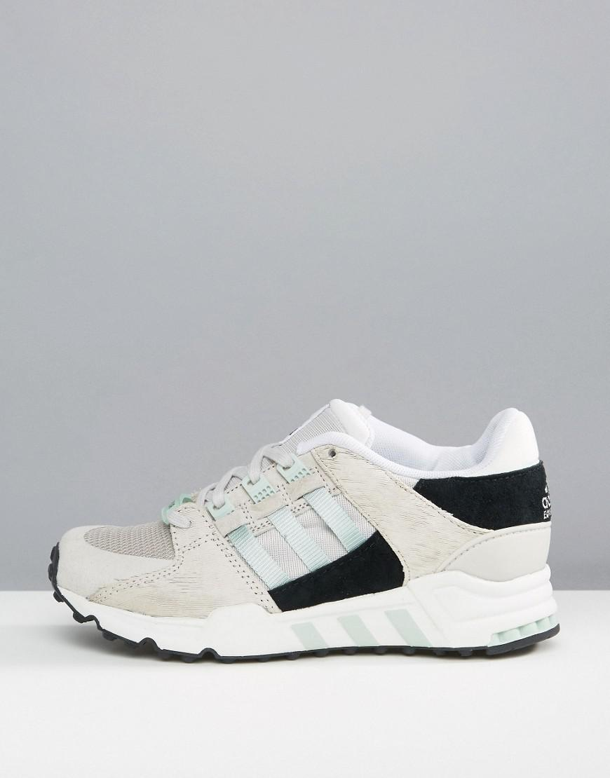 adidas trainers 9