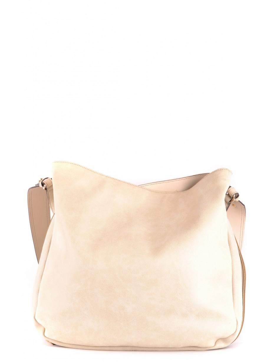 Lyst - Hogan Bag In Pink in Pink 08d9a2a023a8b