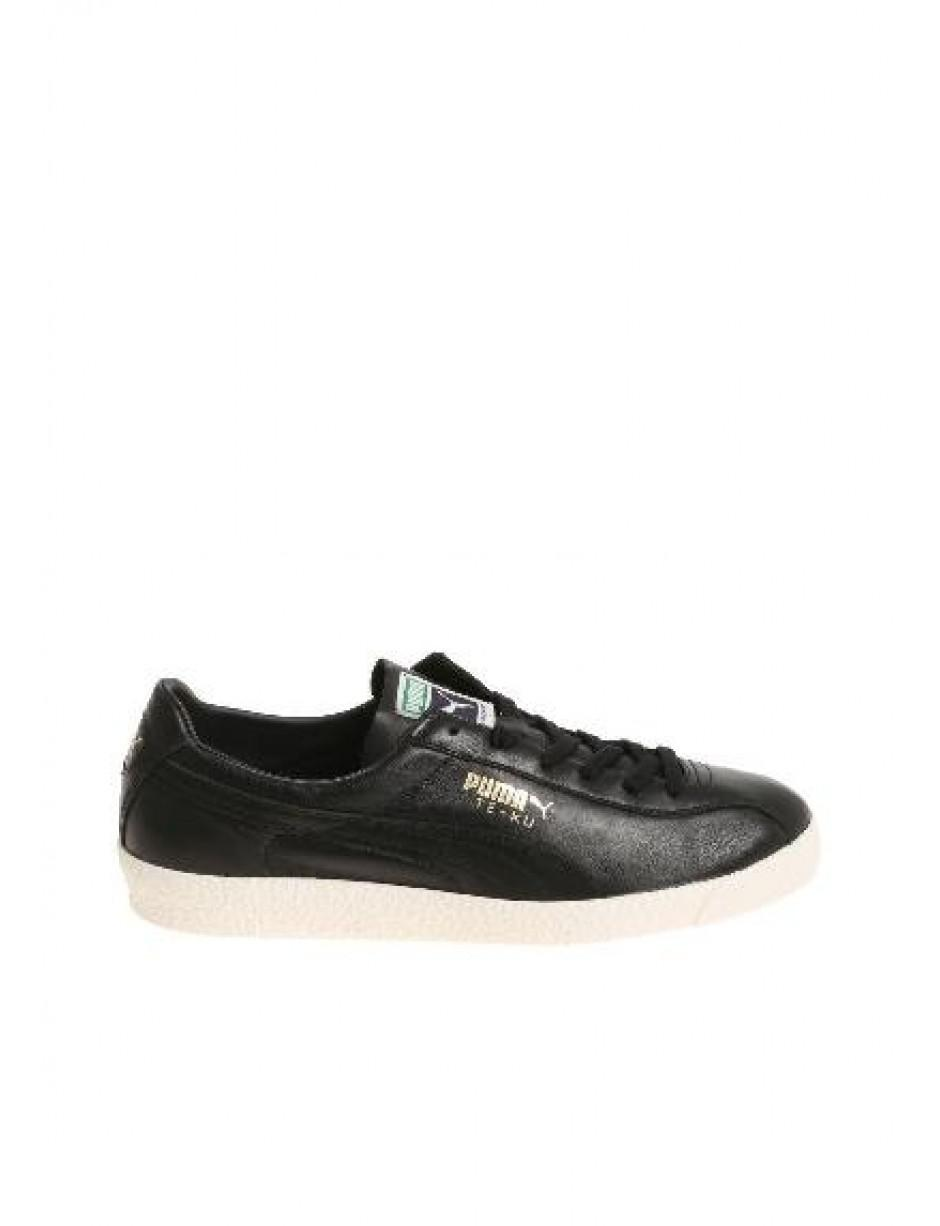 8bbe89a77c8 Puma Trainers In Black in Black for Men - Lyst