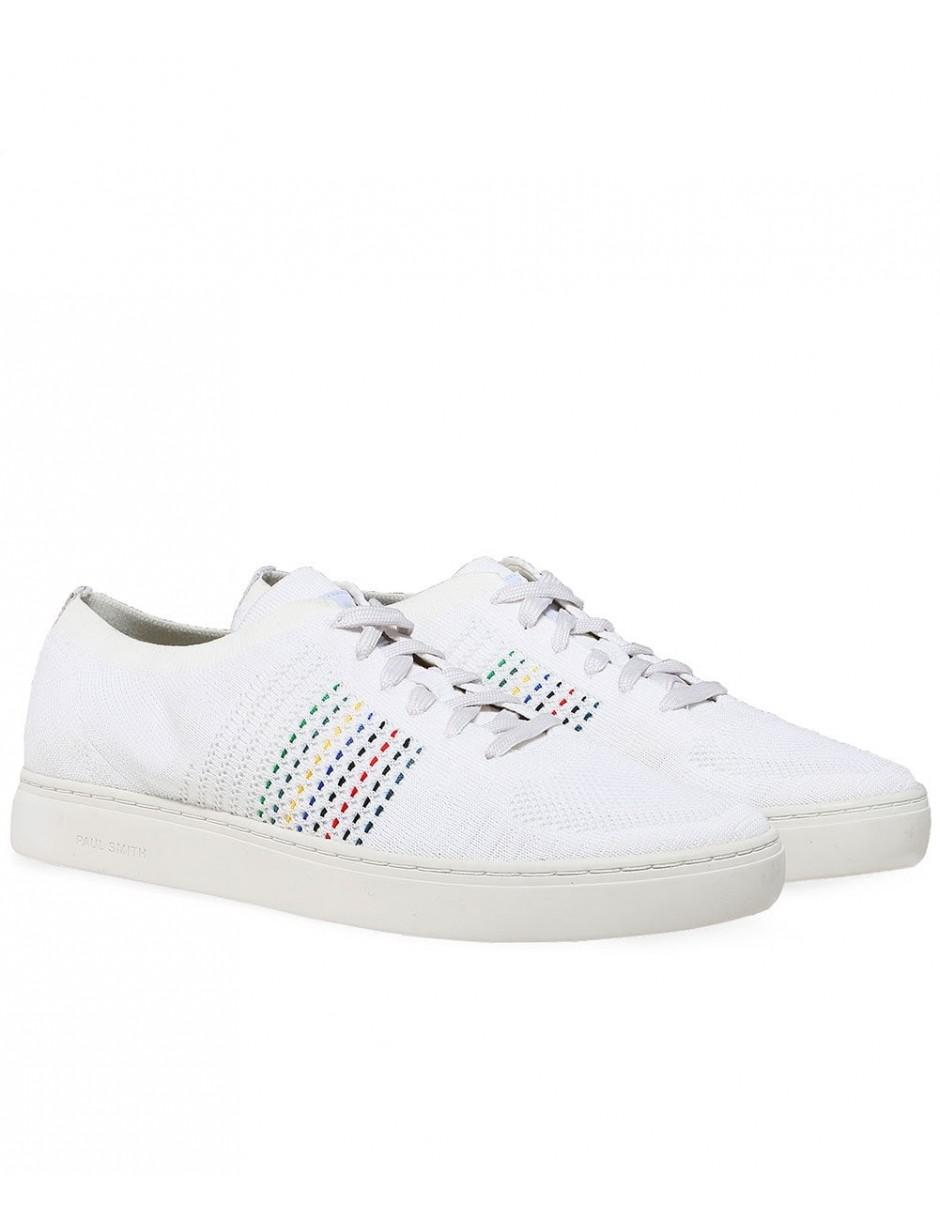 PS by Paul Smith Rubber Doyle Knitted