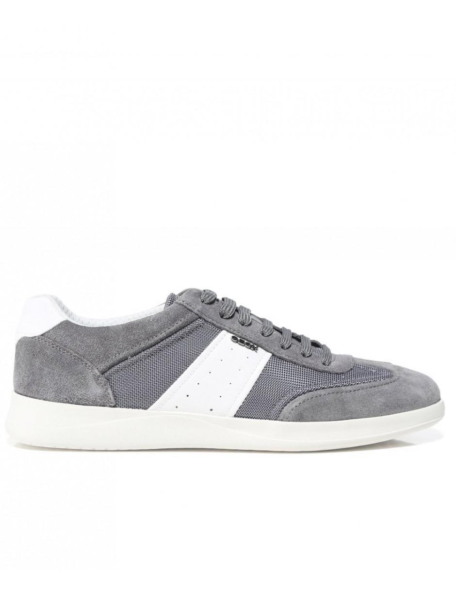 Schuhe Geox Deiven • Shop take