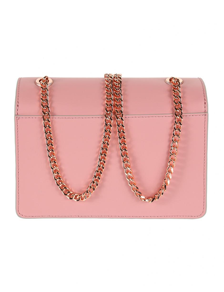Ted Baker Women's Earie Cross Body Bag in Pink