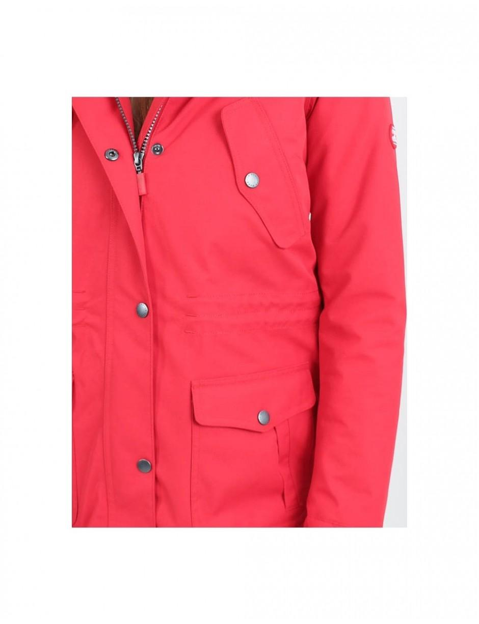 barbour stronsay jacket