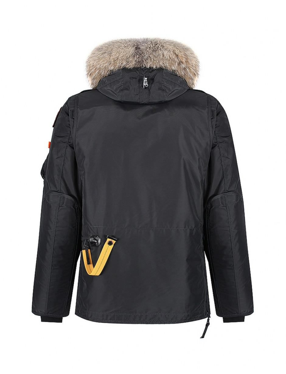 parajumpers mens right hand down jacket