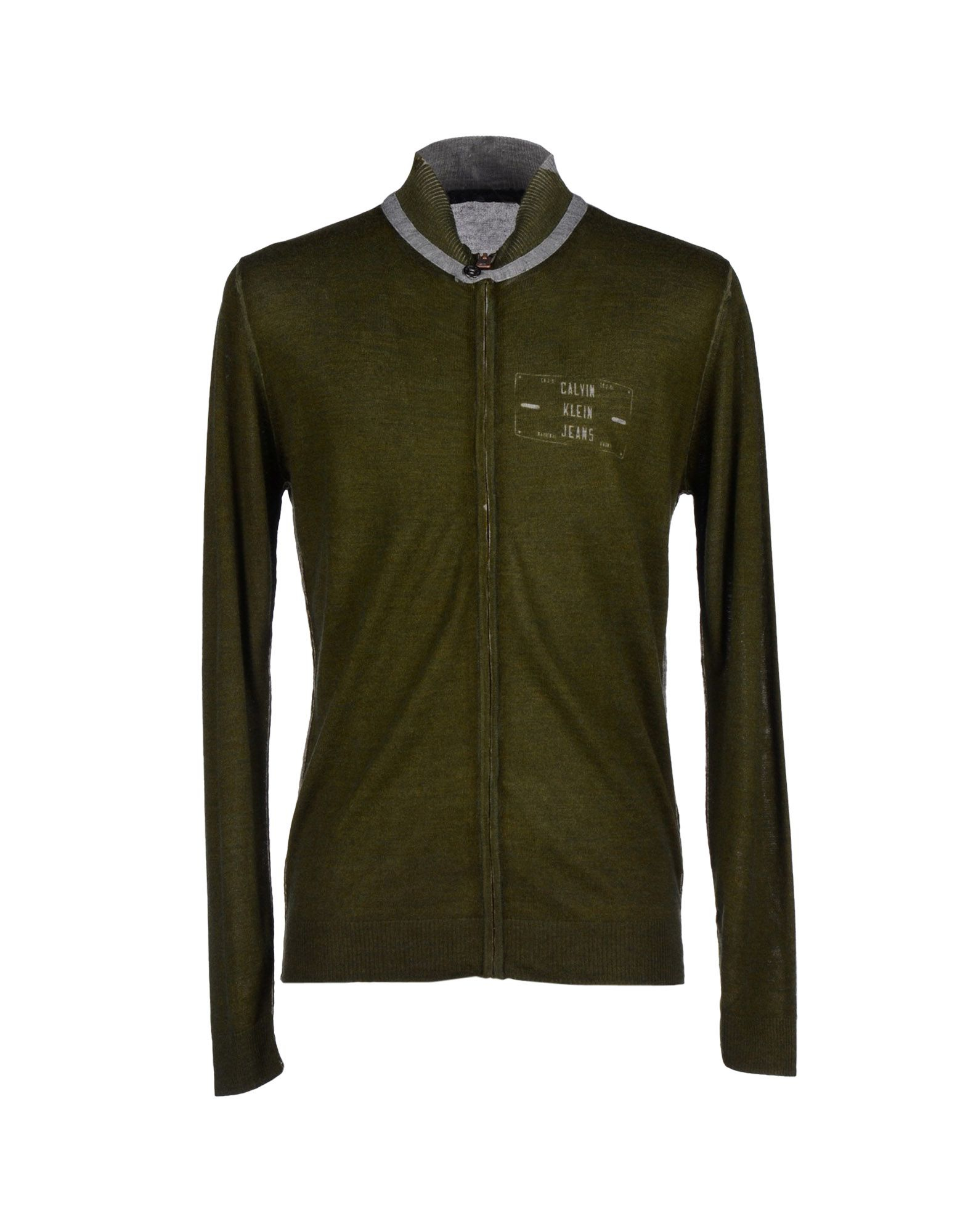 calvin klein sweater jacket long sweater jacket. Black Bedroom Furniture Sets. Home Design Ideas