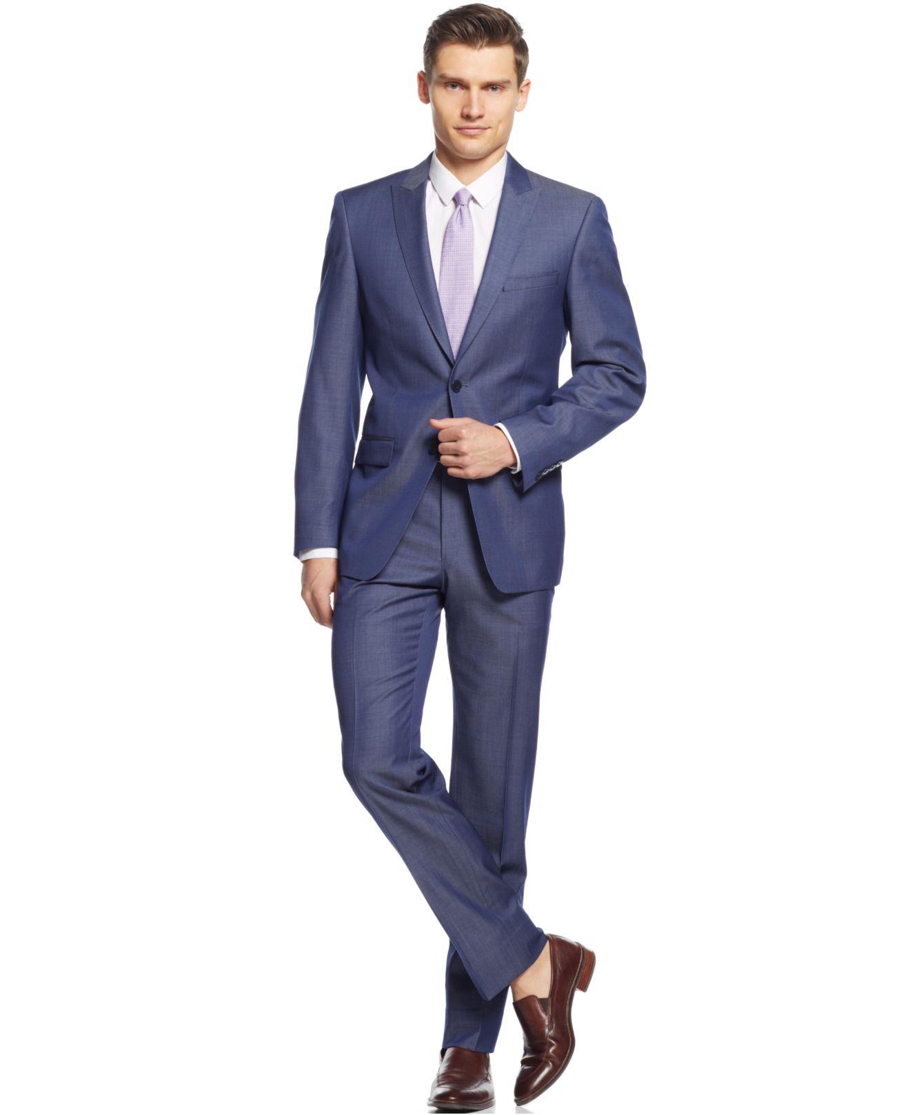 tall mens clothing suits slim extra trim
