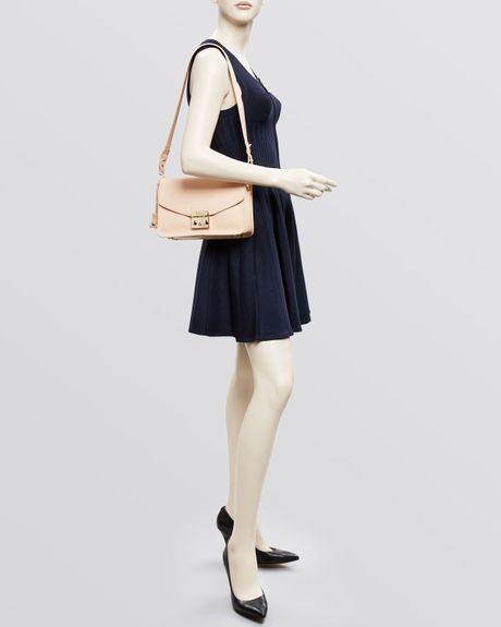 Furla Small Shoulder Bag 100