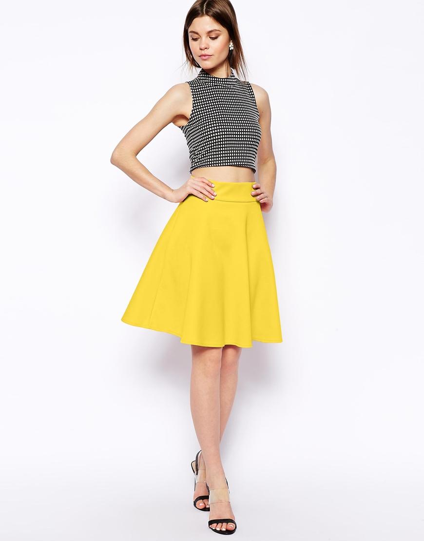 2fc41ac104 Knee Length Skirts Australia – DACC