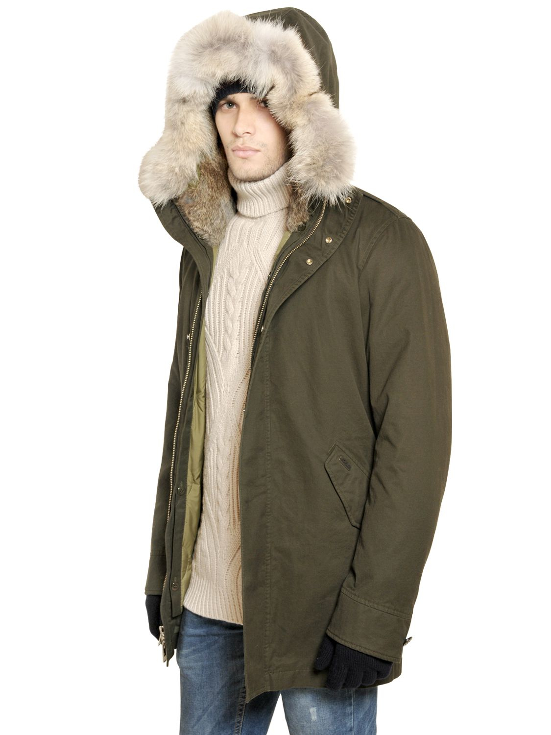 woolrich single guys Browse stylights collection of mens woolrich® coats: best sellers up to −50% 43 products variety of colors  shop now.