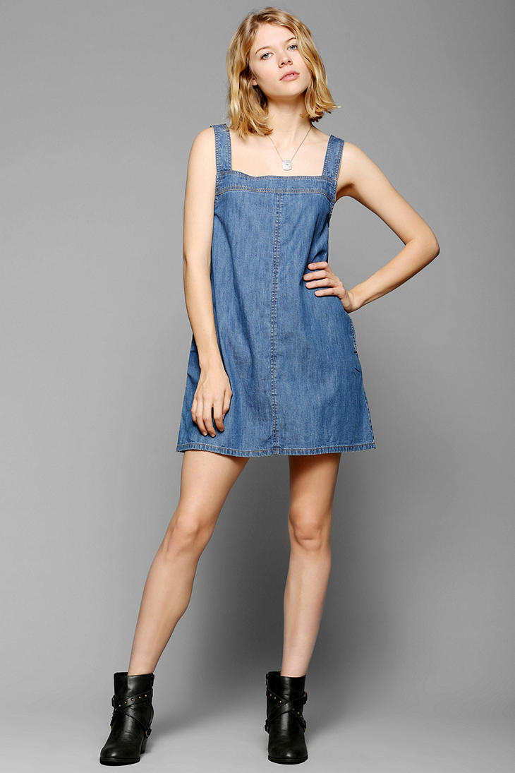 Free shipping blue jumper dress online store. Best blue jumper dress for sale. Cheap blue jumper dress with excellent quality and fast delivery. | gusajigadexe.cf