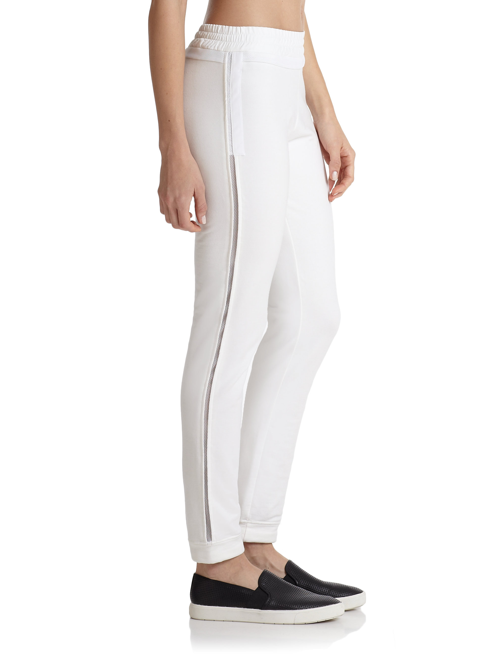 TROUSERS - Casual trousers Callens 0bqJuMV1h