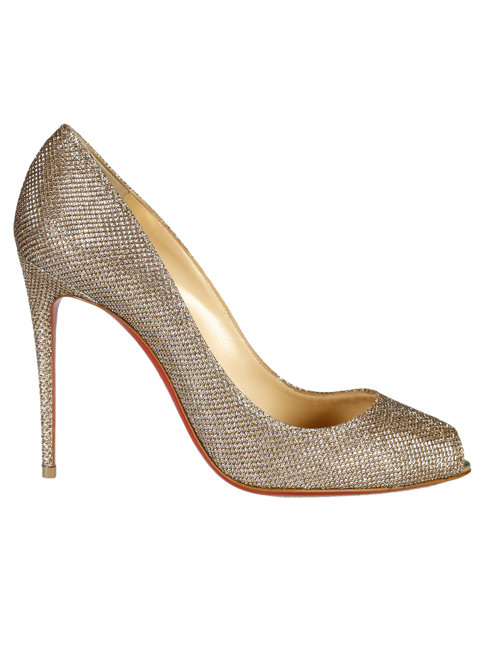 rent louboutin shoes nyc hours   2016 Christian Louboutin Outlet