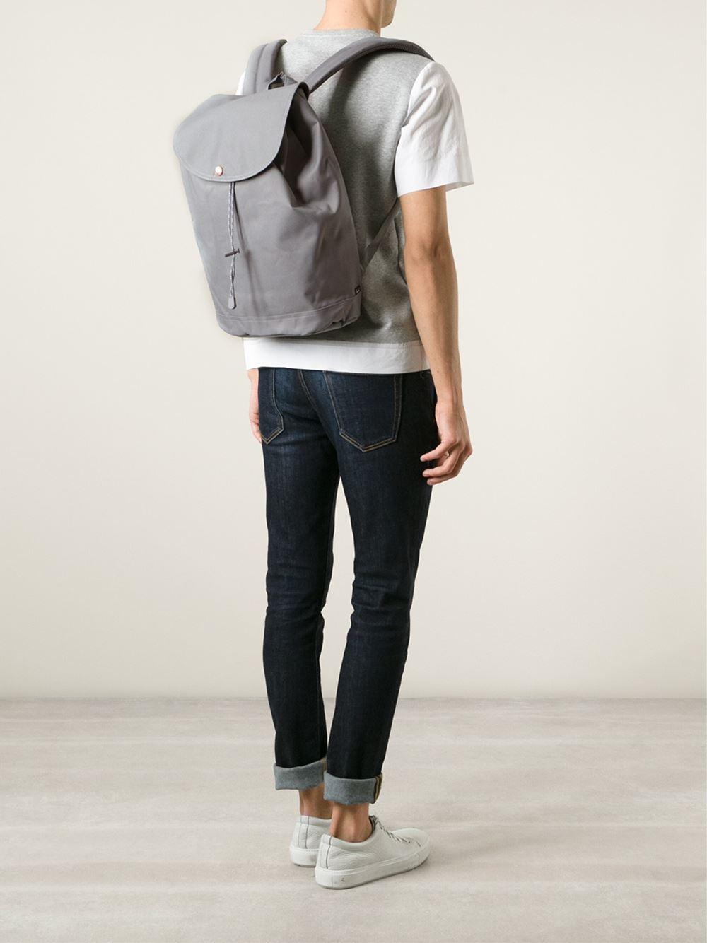 Oakley Icon 3.0 Backpack Amazon | Louisiana Bucket Brigade