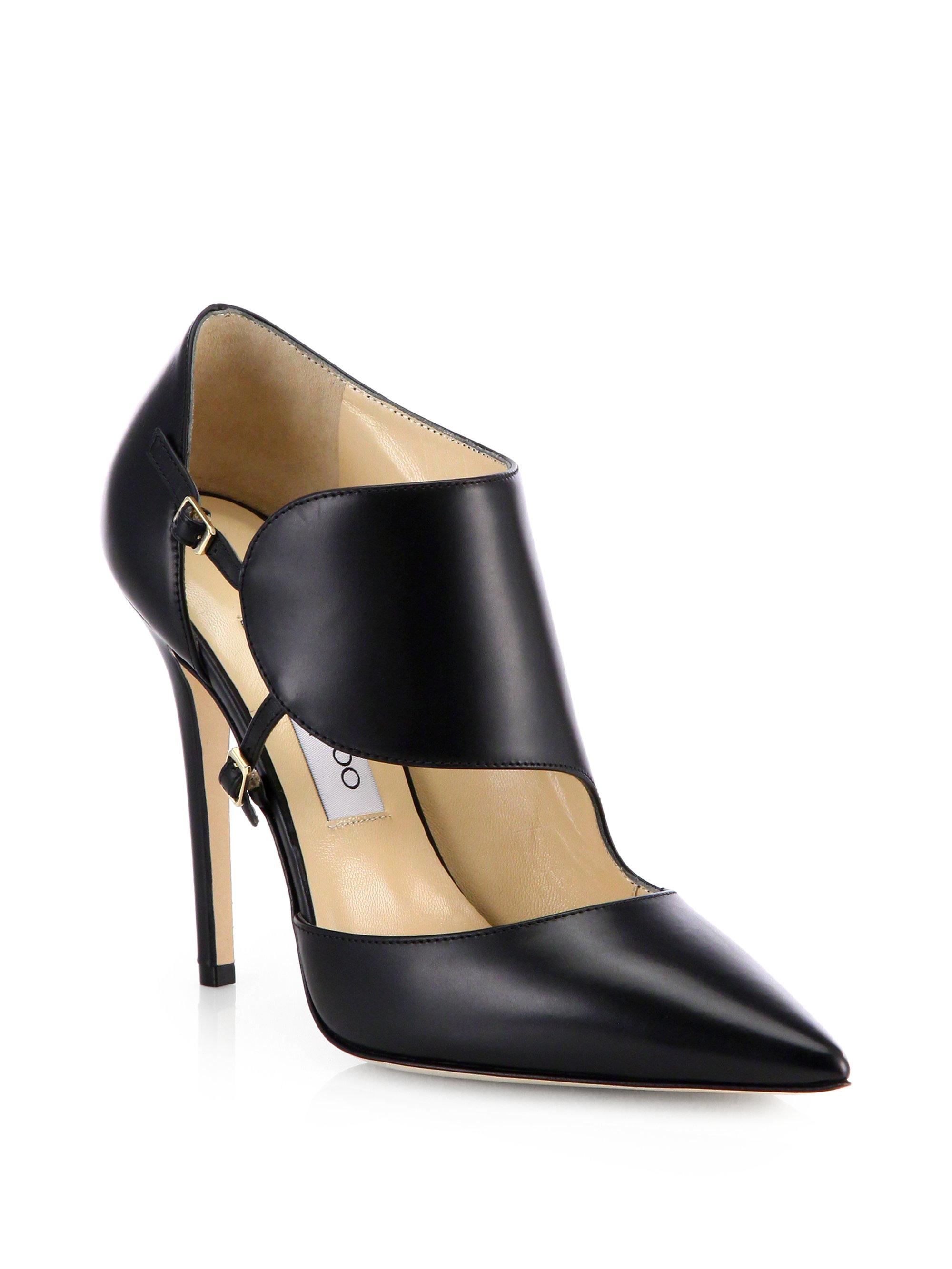 Awesome Womens Shoes Jimmy Choo Style TnUMqUrv