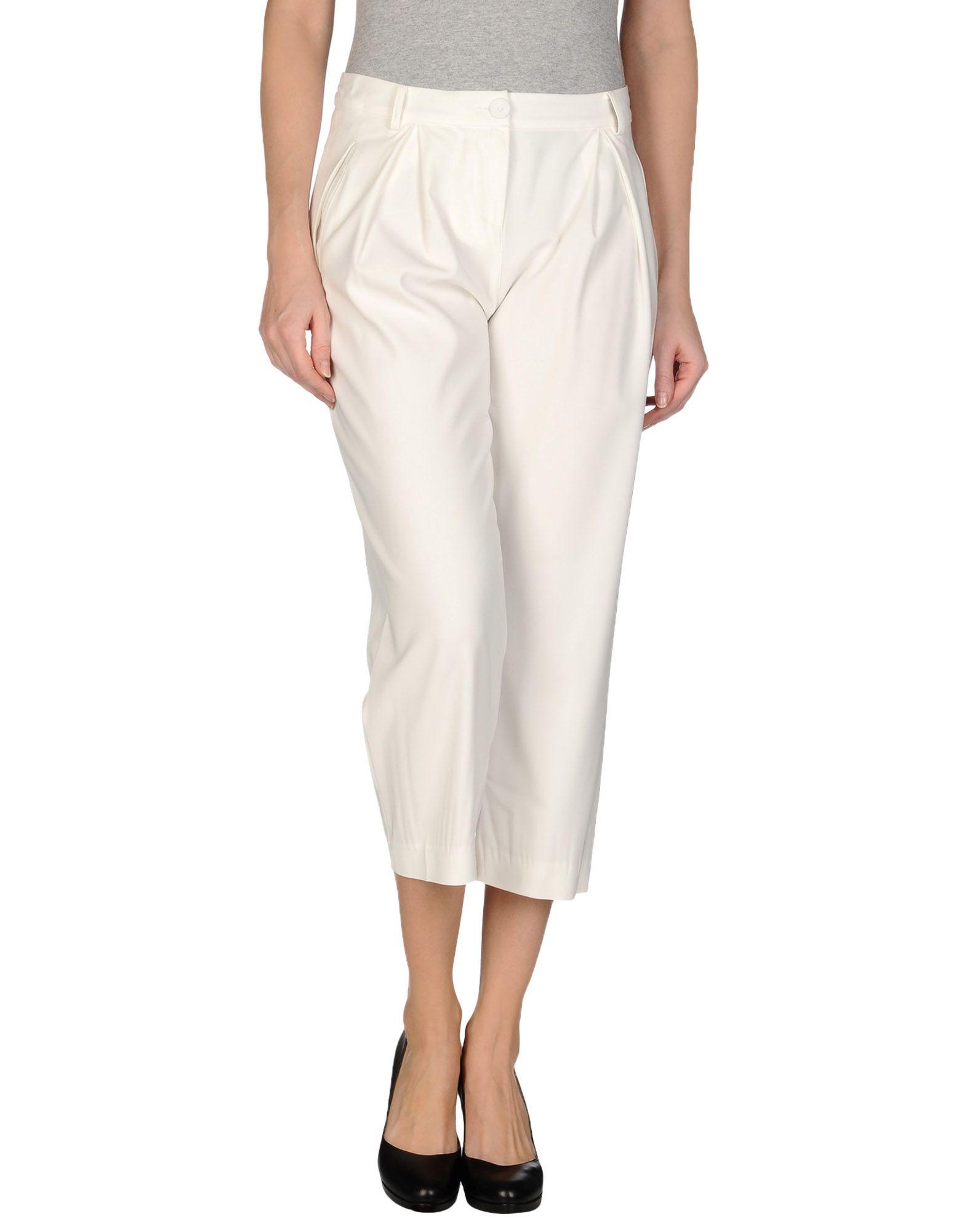 Creative Trespass WomensLadies Kapaa Short Length Casual Shorts