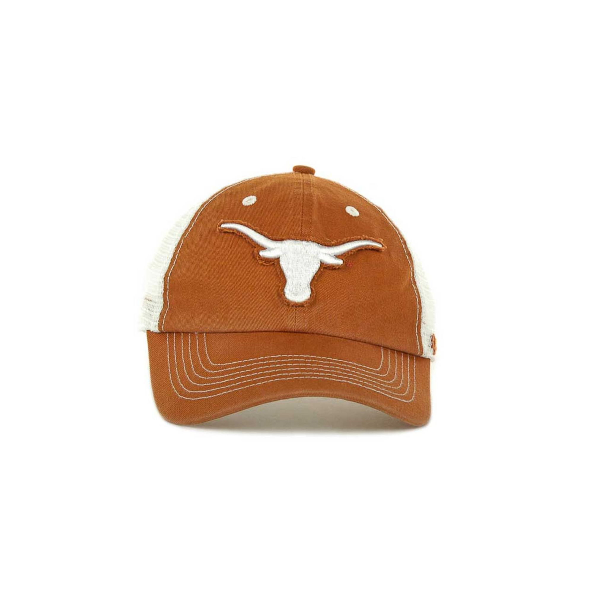 362d86ed5 where to buy texas longhorns trucker hat 75a92 fd23d