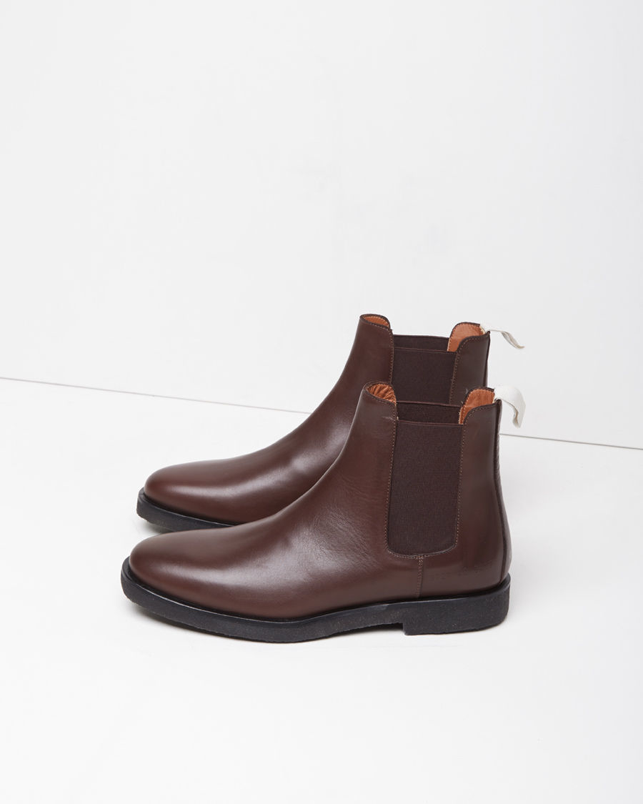 common projects women Founded in 2010, woman by common projects delivers timeless style with quality construction for sleek, wearable boots and sneakers shop woman by common projects.
