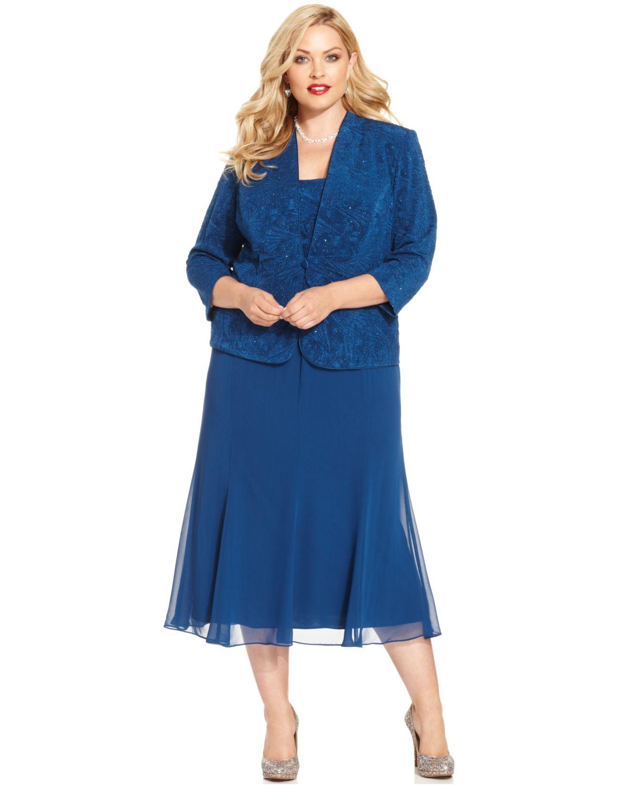 plus length quinceanera dresses beneath $100