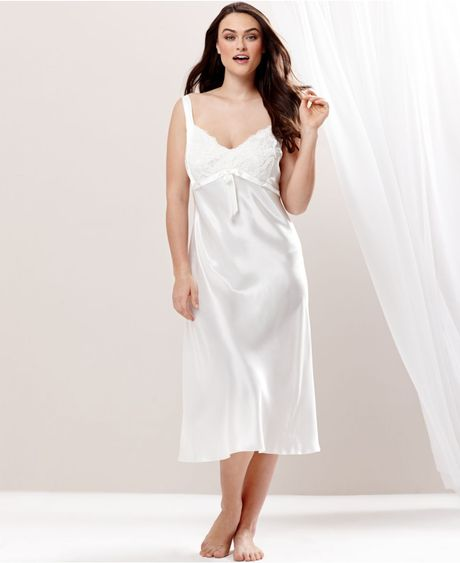 Cheap Wedding Dresses Stores In Nyc 41