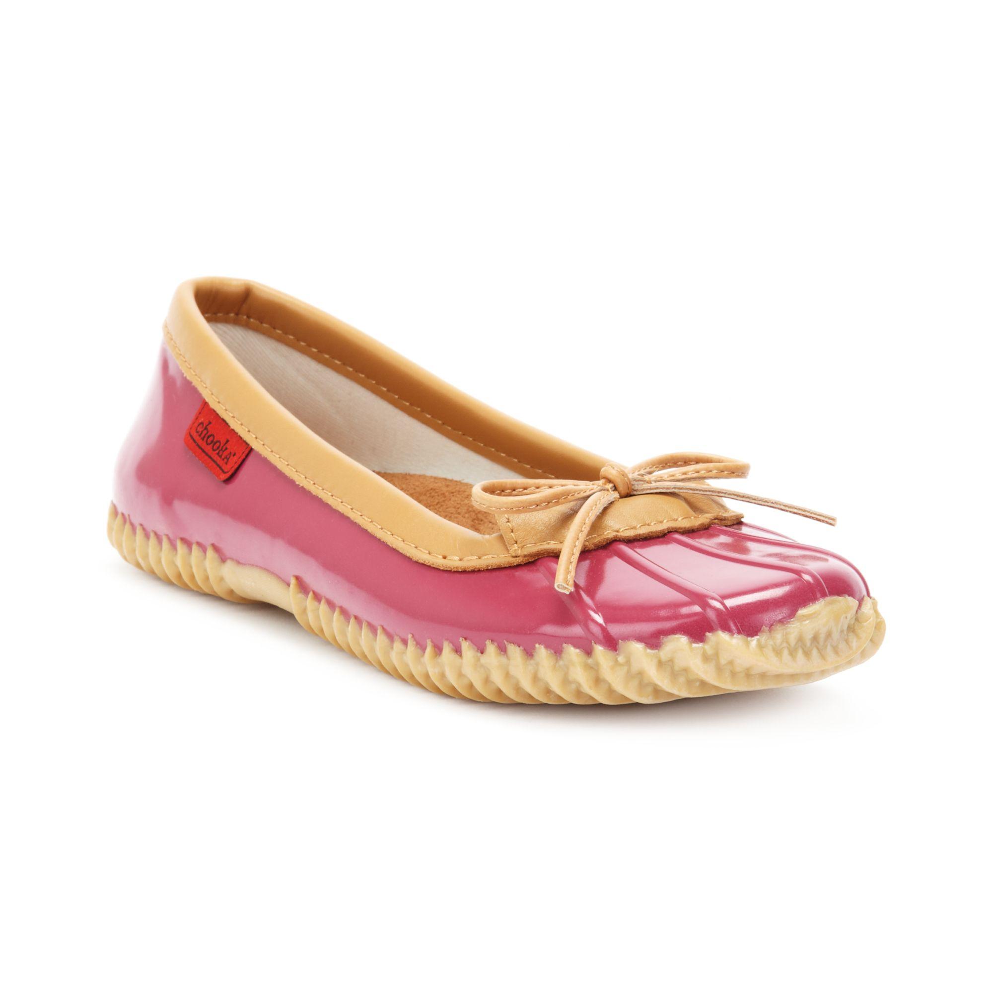 Best Womens Skimmer Shoes