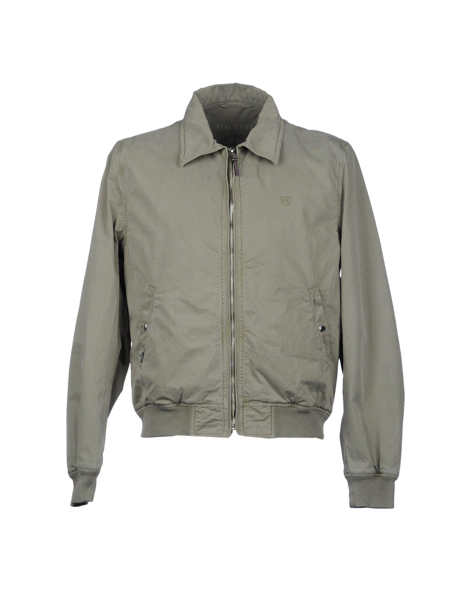 single men in hackett Buy hackett men's blue poplin single cuff formal shirt similar products also available sale now on.