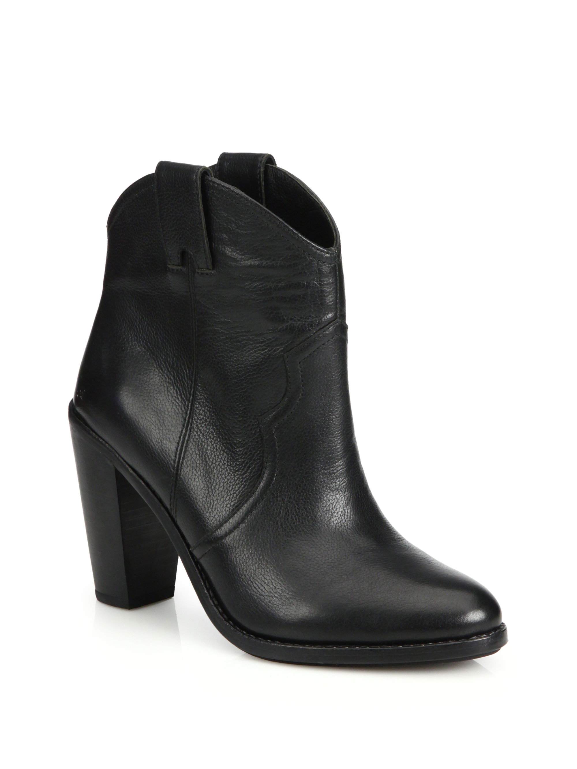 Free shipping on women's booties at hereufilbk.gq Shop all types of ankle boots, chelsea boots, and short boots for women from the best brands including Steve Madden, Sam Edelman, Vince Camuto and more. Totally free shipping & returns.