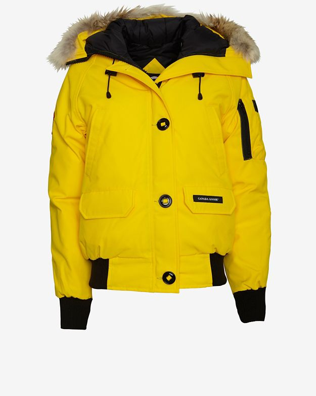 Burberry Down Jacket