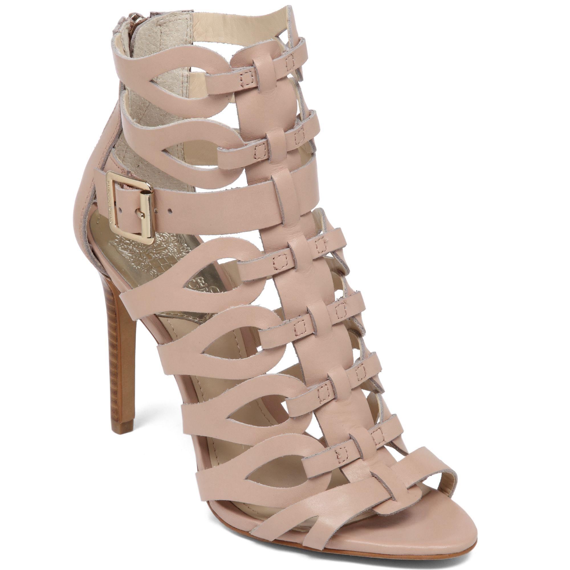 Vince Women S Shoes