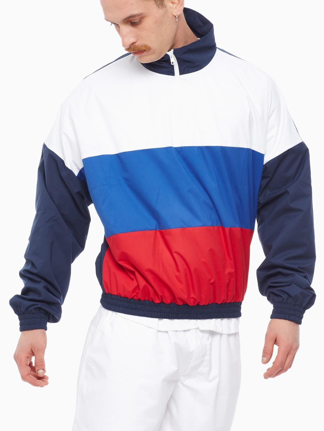 Orslow Clothing Uk