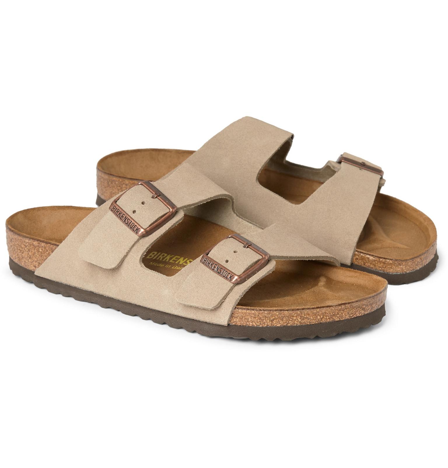 Boston Shoe Cream Uk
