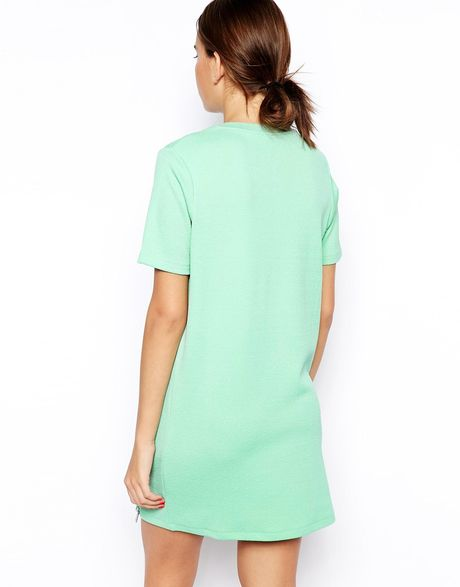 Shop for customizable Green Mint clothing on Zazzle. Check out our t-shirts, polo shirts, hoodies, & more great items. Start browsing today!