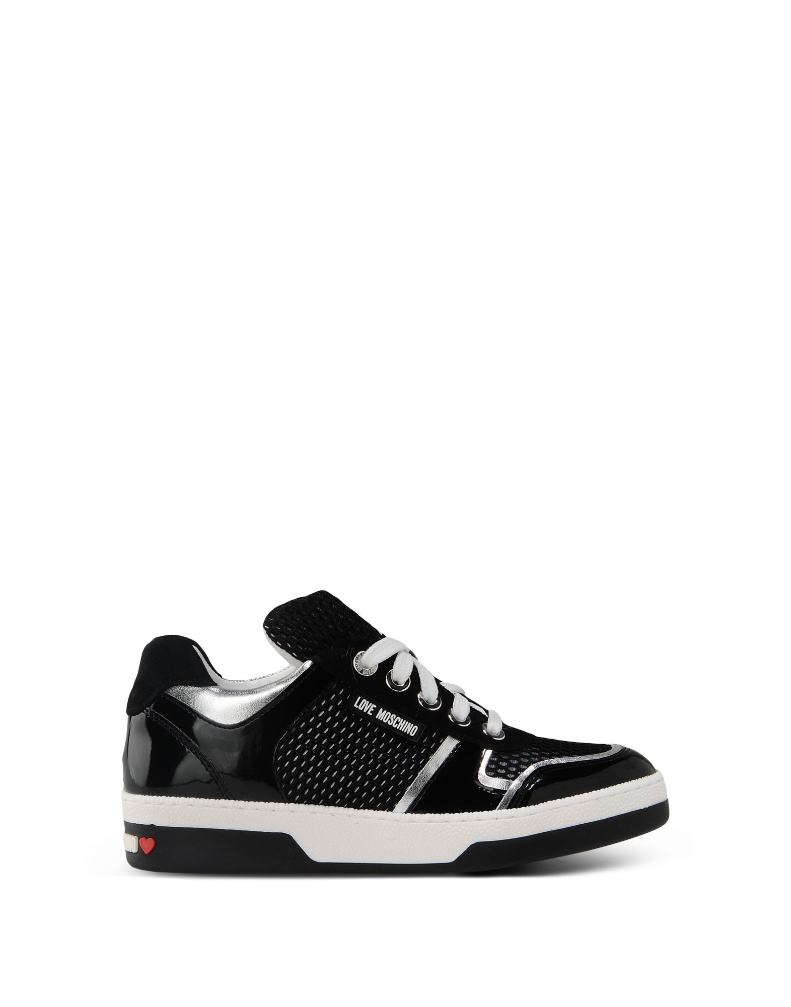chion sport shoes 28 images best athletic shoes for