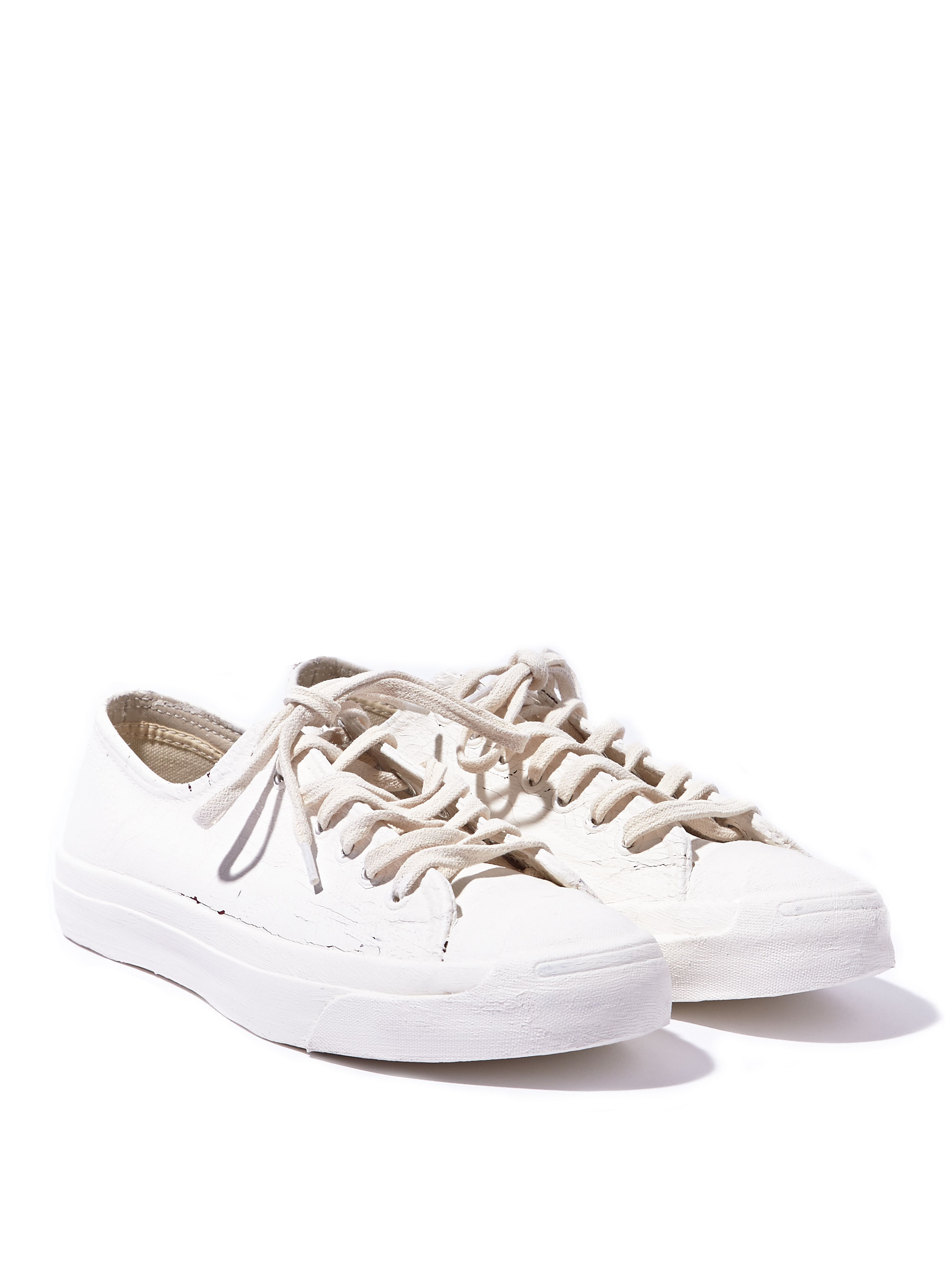 Discussion on this topic: Converse x Maison Martin Margiela, converse-x-maison-martin-margiela/