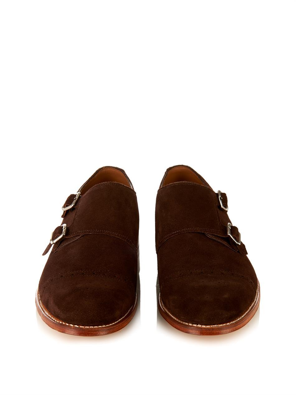 Ellery Shoes Sale